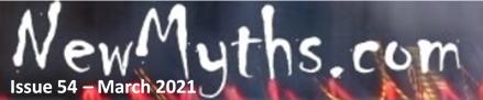NewMyths